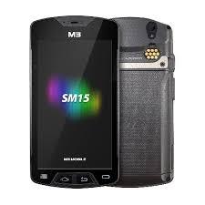 M3 Mobile SM15N