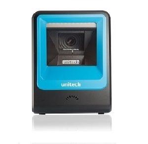 Unitech TS100