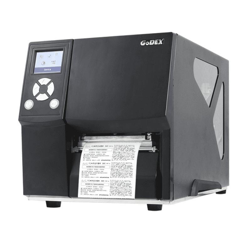 GOGEX ZX420I